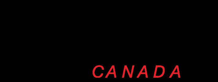 http://gladcanada.ca/wp-content/uploads/2016/06/GLADCanadaLogoTransparentWeb.png